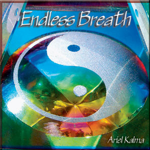Endless Breath