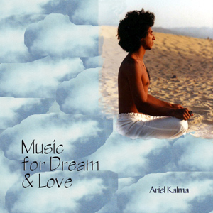Music for Dream and Love
